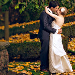 Information You Can Not Live Without When Planning A Wedding