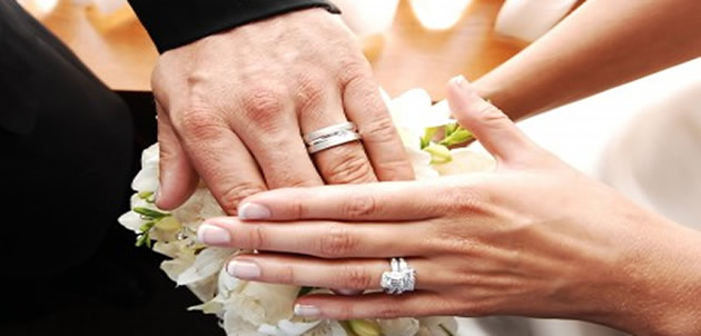 Wedding Advice You Will Benefit From Knowing